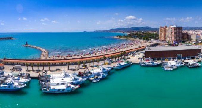 Turisme Benicarló treballa per a revitalitzar el sector una vegada es normalitze la situació