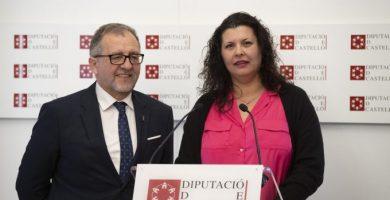 El próximo martes el pleno telemático de la Diputación aprueba las nuevas bases que agilizan el pago a las AMPAS de las subvenciones de las 'escoles matineres'
