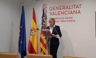 47 nuevos casos de coronavirus en Castellón suben a un total de 660