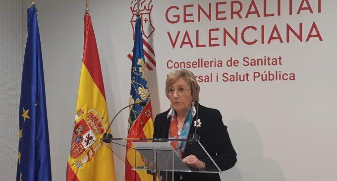 Castelló suma 59 contagis, 45 altes i 11 morts per coronavirus