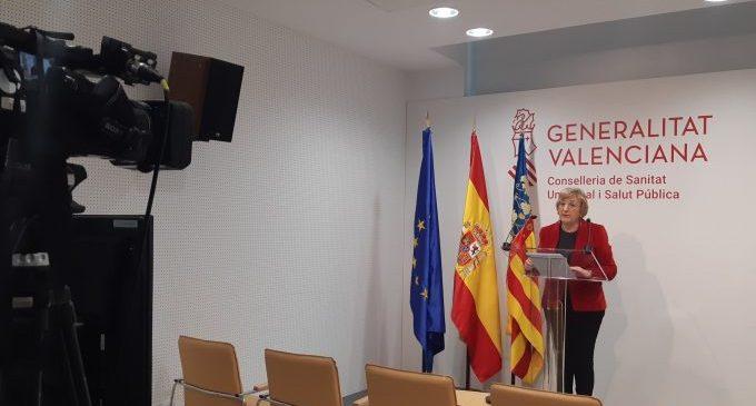 Coronavirus en Castelló: 26 contagis, 4 morts i 44 altes més que ahir