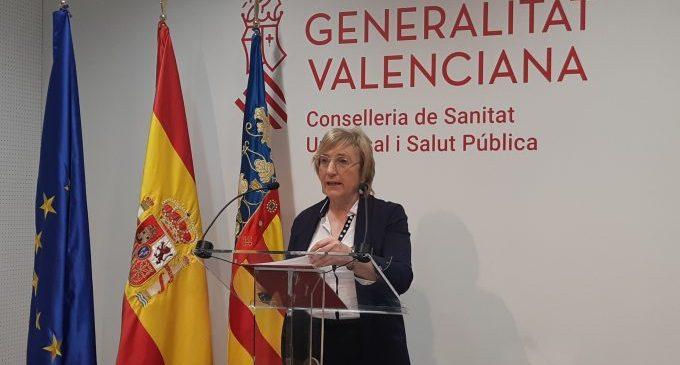 Castelló compta amb 31 altes més, 23 positius per coronavirus i 4 morts