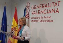 Els casos positius per coronavirus a Castelló creixen amb comptagotes