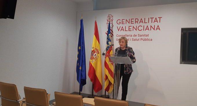 43 persones més es recuperen del coronavirus a Castelló
