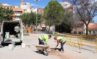 L'Alcora destinarà 200.000 euros a l'adjudicació d'obres menors per a reactivar l'economia local