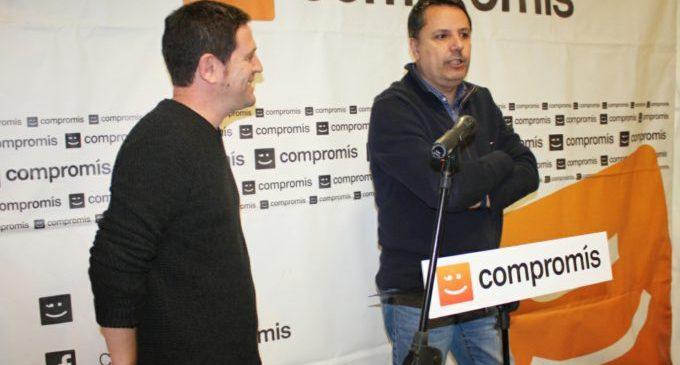 Compromís aplaudeix la concessió a Castelló de 430.000 euros en ajudes per a fer front a l'impacte de la COVID-19