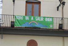 Tan sols 17 municipis de Castelló tenen un risc alt o extrem per COVID-19