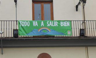 Nules insta a la generalitat valenciana a compartir amb els ajuntaments informació d'afectats pel covid-19
