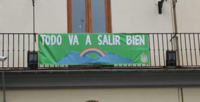 Nules insta a la generalitat valenciana a compartir con los ayuntamientos información de afectados por el covid-19