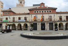 L'Ajuntament de Nules agilitza 17.000 euros a Càritas i Creu Roja