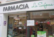 Onda convierte las farmacias en puntos violeta ante posibles casos de violencia de género