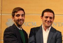Compromís i Podem-EUPV demanen paralitzar l'ampliació del Port de València