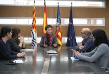 El Ayuntamiento de Onda subvencionará los alimentos y tratamientos médicos de personas celiacas