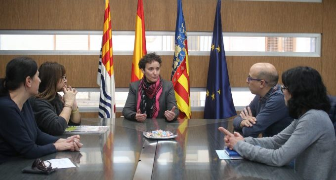 L'Ajuntament d'Onda subvencionarà els aliments i tractaments mèdics de persones celíaques