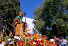Benicarló suspén la romeria a Sant Gregori i estudia traslladar la festa local a altra data