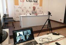 Vila-real ofereix assesorament per a facilitar a comerciants i autònoms la tramitació de subvencions