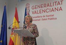 Castelló registra 14 nous casos positius en el dia amb menys ingressos per coronavirus en la Comunitat