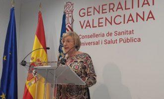 7 morts, 22 contagis per coronavirus i 2 altes més a Castelló en fer-se més tests