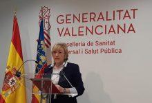 43 casos positius de coronavirus i 7 altes més a Castelló