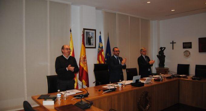 Vila-real aprova el pagament de 742.000 euros a proveïdors