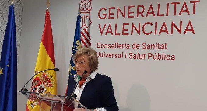 Sanitat confirma 27 nous casos de coronavirus a Castelló