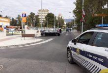 Benicàssim, l'únic municipi de Castelló amb toc de queda