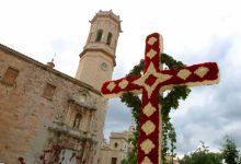 Borriana suspén la celebració de les Creus de Maig pel COVID-19