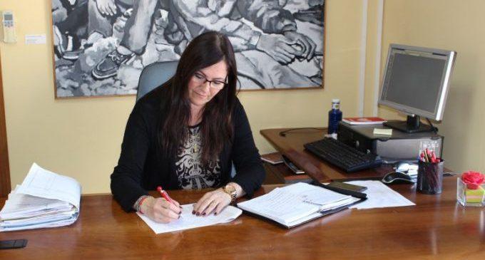 Borriana paga factures d'autònoms i empreses per valor de més de 2 milions d'euros