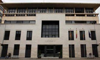 L'Ajuntament de Borriana destina 13 mil euros per a projectes d'associacions i entitats socials