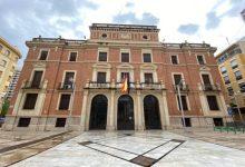 La Diputación avanza en el terreno de la igualdad con la presentación de un pionero traductor de lenguaje inclusivo