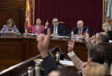 La inversió en infraestructures i les ajudes a pimes i autònoms marquen els pressupostos 2021 de la Diputació