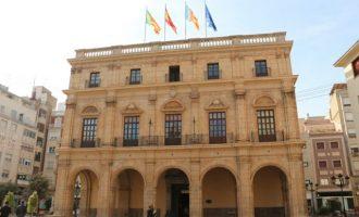La concejalía de Deportes de Castelló convoca las ayudas a clubes de élite y para actividades anuales de asociaciones por 535.000 euros