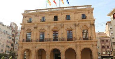 El Ministeri guardona a Castelló amb la Medalla d'Or dels premis per la Mobilitat Sostenible