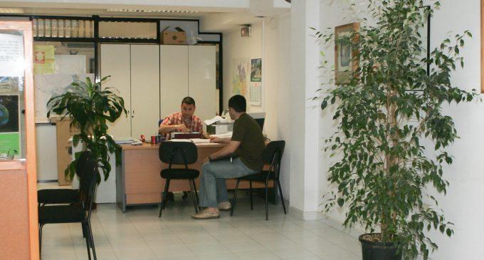 Castelló crearà un horari d'atenció  preferent per a majors de 60 anys