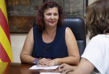 La Diputació mostra la seua preocupació per les conseqüències del tancament de la Residència Sant Llorenç de Vila-real