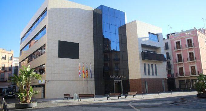 Onda reclama els 2,7 milions que deuen Generalitat i Govern per a destinar aquests recursos a combatre la crisi