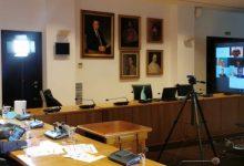 El Consell de l'Esport i els clubs de Vila-real consensuen ajornar l'obertura de les instal·lacions a l'aire lliure