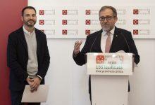 La Diputació va destinar en 2019 més de 508.000 euros per a modernitzar i reforçar la gestió administrativa dels ajuntaments a través del Sepam