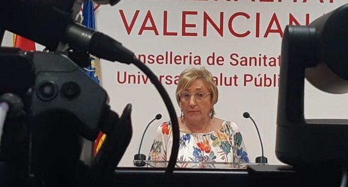 Castelló registra dos casos positius en coronavirus confirmats amb PCR i 3 morts