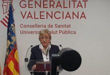 Castelló registra 4 dels 20 casos positius confirmats amb PCR