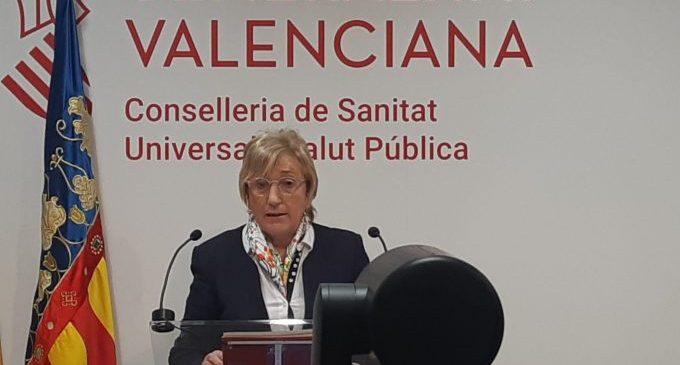 Castelló registra 4 de los 20 casos positivos confirmados con PCR