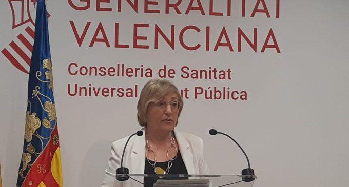 Castelló arriba a les 200 morts i suma 5 contagis nous confirmats amb PCR