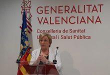 Castelló celebra una setmana sense cap defunció per coronavirus