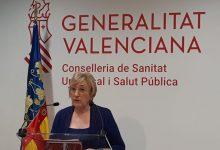 17 persones es contagien de coronavirus a Castelló en les últimes hores