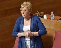 La província de Castelló suma 1 mort i 5 casos positius de coronavirus