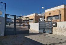 El 93,6 % dels 249 centres educatius de la província de Castelló no té cap grup confinat