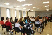 L'Ajuntament d'Onda ofereix 20 beques en formació en pràctiques per a estudiants durant l'estiu