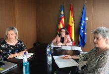 El Consell aposta per una recuperació social post COVID que atenga els col·lectius més afectats per la pandèmia