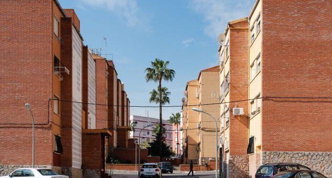 L'Ajuntament de la Vall d'Uixó presenta la Programació Cultural del mes de setembre