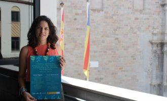 L'Escola Municipal d'Igualtat de Borriana reprén la seua activitat online